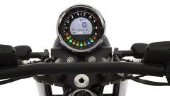 Moto Guzzi Audace - Immagine: 27
