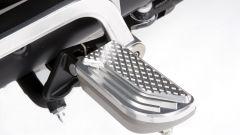 Moto Guzzi Audace - Immagine: 31