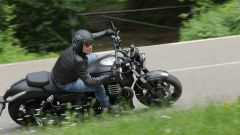 Moto Guzzi Audace - Immagine: 7