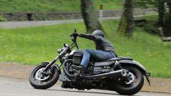 Moto Guzzi Audace - Immagine: 6