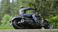Moto Guzzi Audace - Immagine: 4