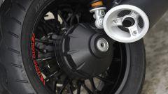 Moto Guzzi Audace - Immagine: 12