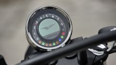 Moto Guzzi Audace - Immagine: 14