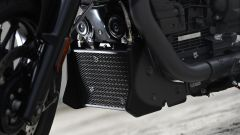 Moto Guzzi Audace - Immagine: 18