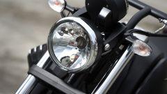 Moto Guzzi Audace - Immagine: 16