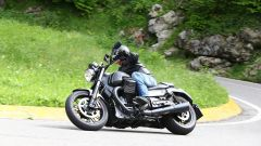 Moto Guzzi Audace - Immagine: 3