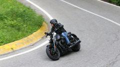 Moto Guzzi Audace - Immagine: 8