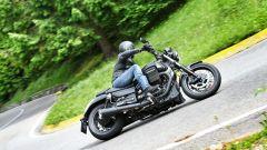 Moto Guzzi Audace - Immagine: 1