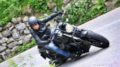 Moto Guzzi Audace - Immagine: 2