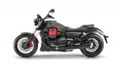 Moto Guzzi Audace Carbon: la novità di Mandello per Colonia - Immagine: 1