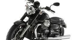 Moto Guzzi California 1400 Custom - Immagine: 4