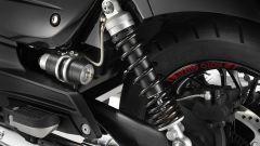 Moto Guzzi California 1400 Custom - Immagine: 18