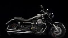 Moto Guzzi California 1400 Custom - Immagine: 17