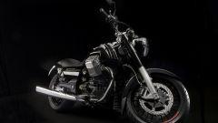 Moto Guzzi California 1400 Custom - Immagine: 14