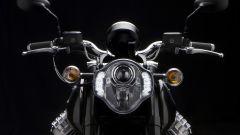 Moto Guzzi California 1400 Custom - Immagine: 15