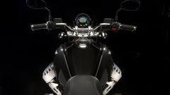 Moto Guzzi California 1400 Custom - Immagine: 5