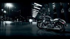 Moto Guzzi California 1400 Custom - Immagine: 25
