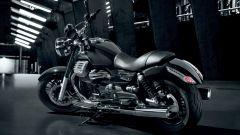 Moto Guzzi California 1400 Custom - Immagine: 24