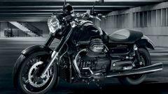 Moto Guzzi California 1400 Custom - Immagine: 21