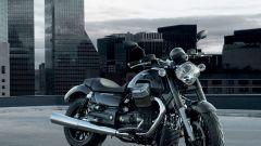 Moto Guzzi California 1400 Custom - Immagine: 20