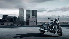 Moto Guzzi California 1400 Custom - Immagine: 27