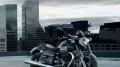 Moto Guzzi California 1400 Custom - Immagine: 22