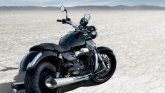 Moto Guzzi California 1400 Custom - Immagine: 28