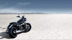 Moto Guzzi California 1400 Custom - Immagine: 33