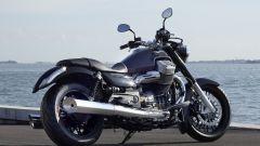Moto Guzzi California 1400 Custom - Immagine: 32