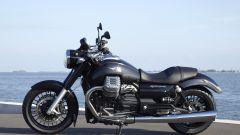 Moto Guzzi California 1400 Custom - Immagine: 31