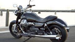 Moto Guzzi California 1400 Custom - Immagine: 29