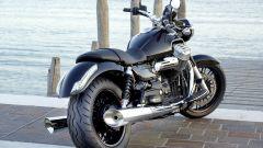 Moto Guzzi California 1400 Custom - Immagine: 23