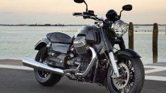 Moto Guzzi California 1400 Custom - Immagine: 30