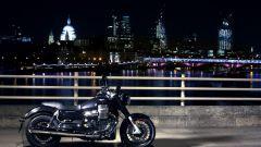 Moto Guzzi California 1400 Custom - Immagine: 34