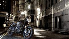 Moto Guzzi California 1400 Custom - Immagine: 35