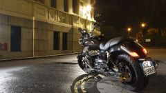 Moto Guzzi California 1400 Custom - Immagine: 3