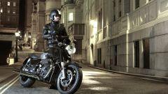Moto Guzzi California 1400 Custom - Immagine: 56
