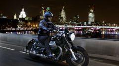 Moto Guzzi California 1400 Custom - Immagine: 55