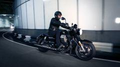 Moto Guzzi California 1400 Custom - Immagine: 45