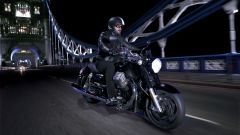 Moto Guzzi California 1400 Custom - Immagine: 44