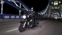 Moto Guzzi California 1400 Custom - Immagine: 16