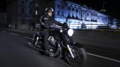 Moto Guzzi California 1400 Custom - Immagine: 43