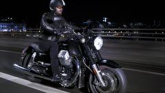 Moto Guzzi California 1400 Custom - Immagine: 42