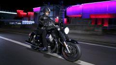 Moto Guzzi California 1400 Custom - Immagine: 41