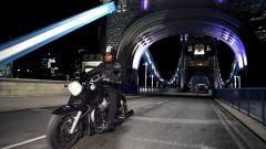 Moto Guzzi California 1400 Custom - Immagine: 40