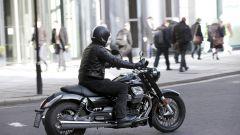 Moto Guzzi California 1400 Custom - Immagine: 39