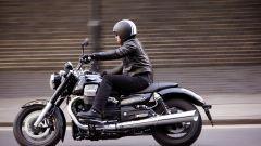 Moto Guzzi California 1400 Custom - Immagine: 38
