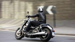 Moto Guzzi California 1400 Custom - Immagine: 8