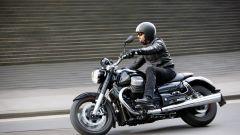 Moto Guzzi California 1400 Custom - Immagine: 37