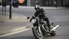 Moto Guzzi California 1400 Custom - Immagine: 46